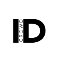 ID Crowd